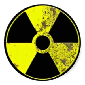 symbole_nucleaire_adhesif_rond-r2d6e8d37dae1495bbc7b397a03ac3064_v9wth_8byvr_512
